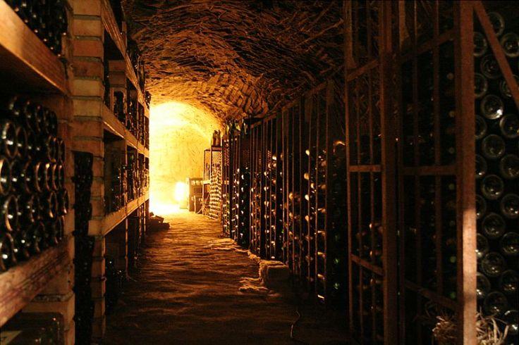 800px-wine_cellar